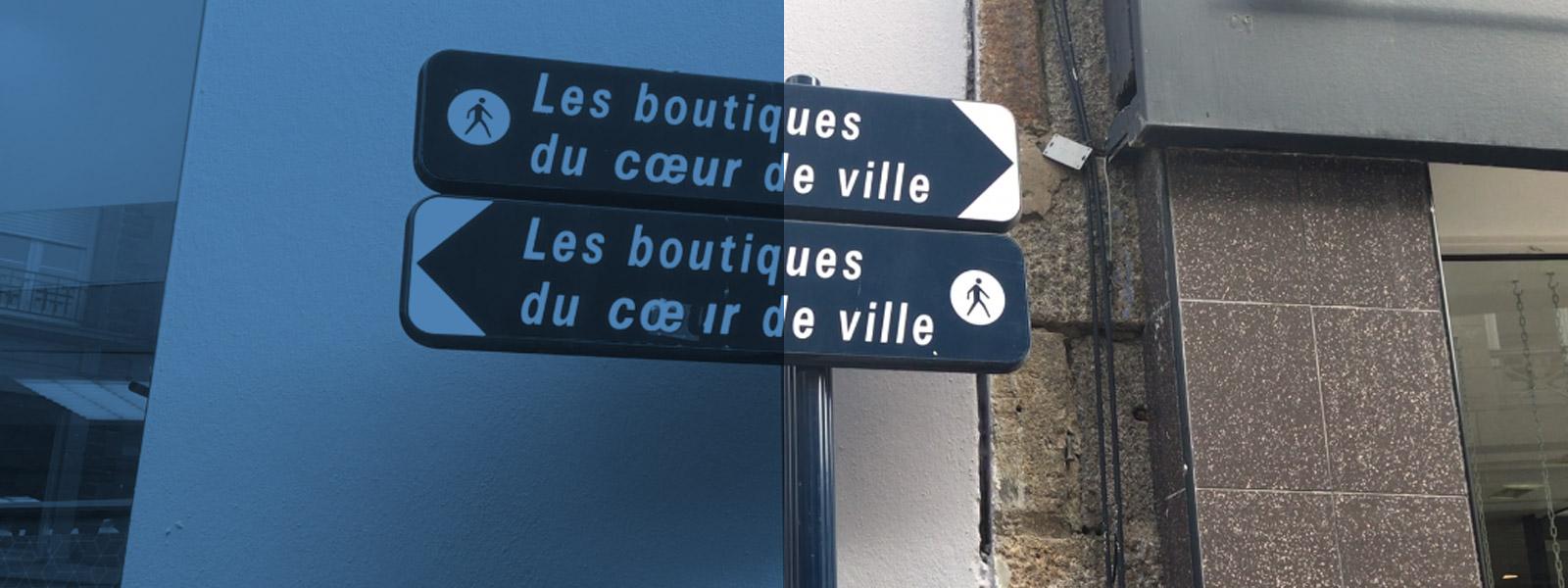 Caf Ef Bf Bd Ouvert Saint Brieuc