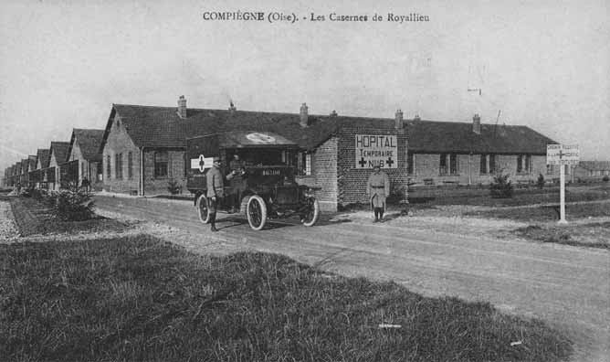 french escorts compiègne